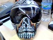 SAVE PHACE Paintball MASK